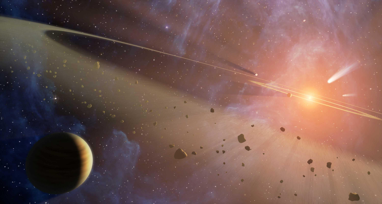 Самые большие астероиды и их движение видео побочные эффекты после сустанона