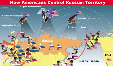 nato_russia_missiles-map-sm