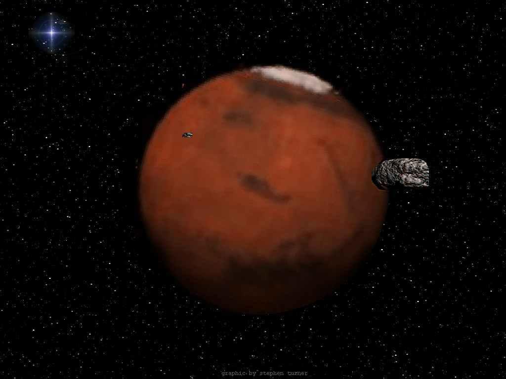 Mars-Phobos-Deimos2-3Sgnd