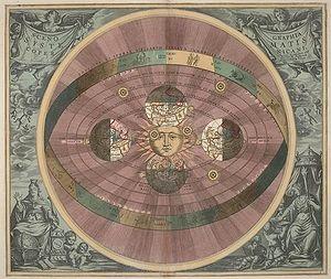 geliocentricheskaya-sistema-mira