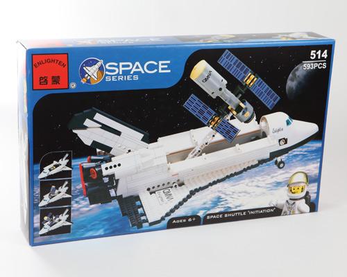 konstruktor-lego-poletit-v-kosmos