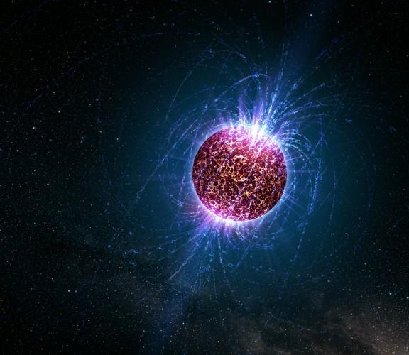 nejtronnaya-zvezda
