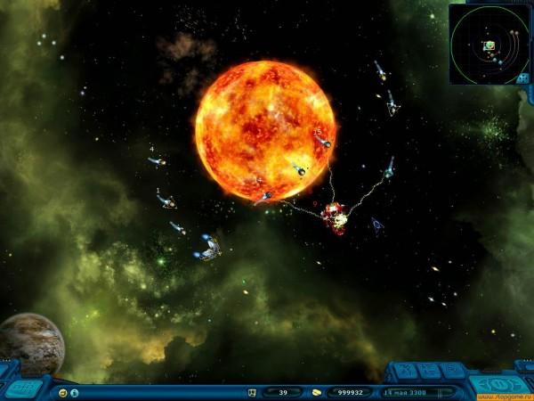 seriya-igr-kosmicheskie-rejndzhery1