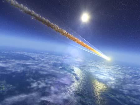 tungusskij-meteorit
