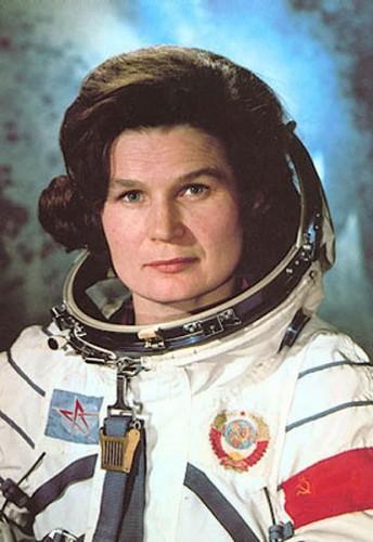 valentina-tereshkova-kosmonavt