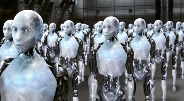 ya-robot-ajzek-azimov