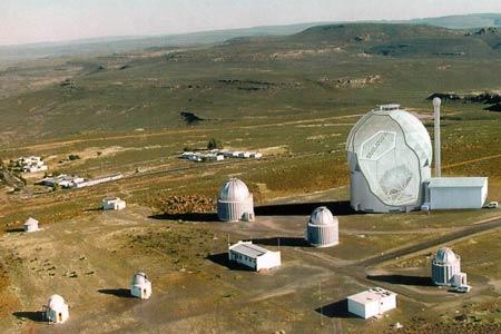 bolshoj-yuzhno-afrikanskij-teleskop