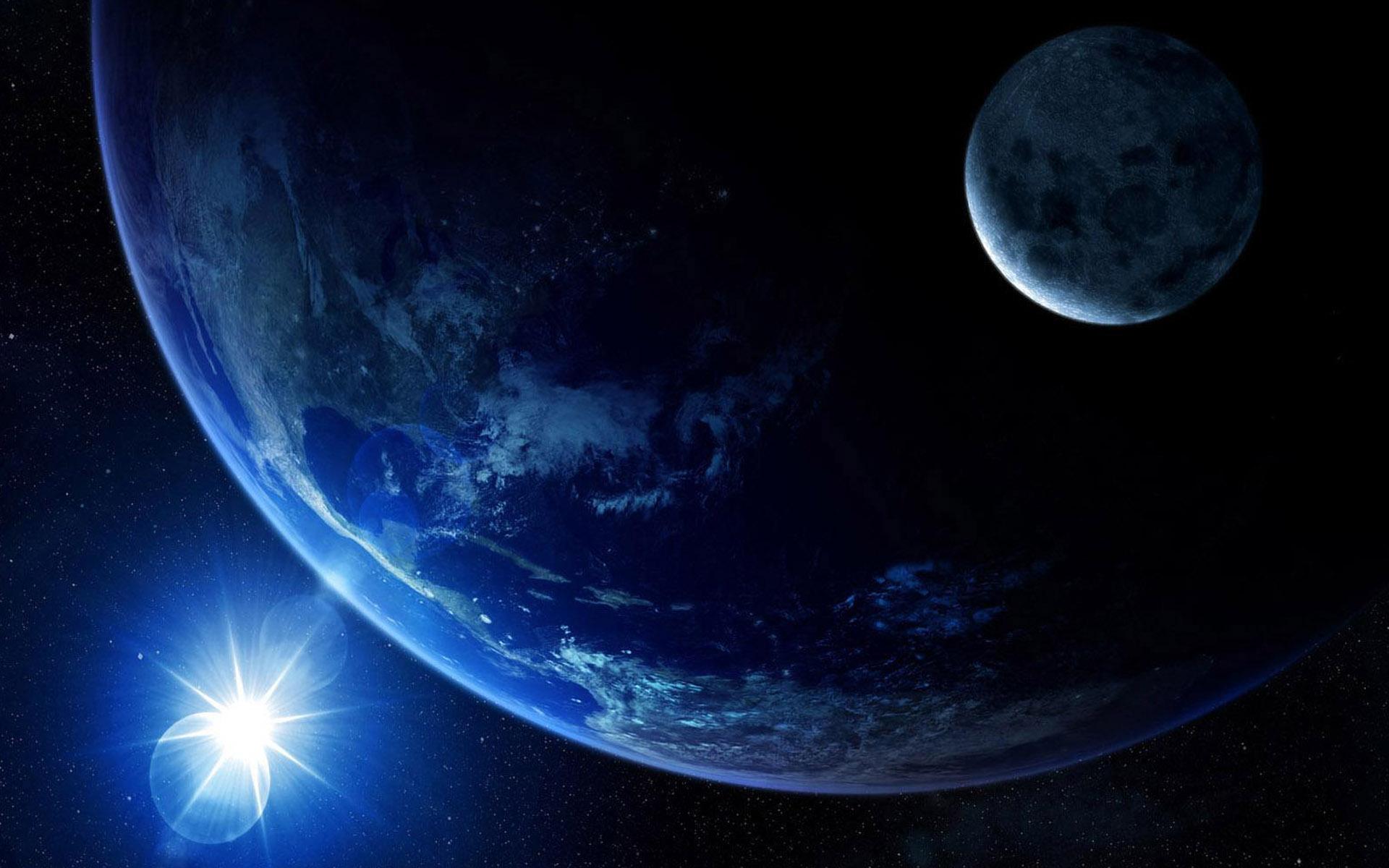 земля из космоса фото в высоком разрешении