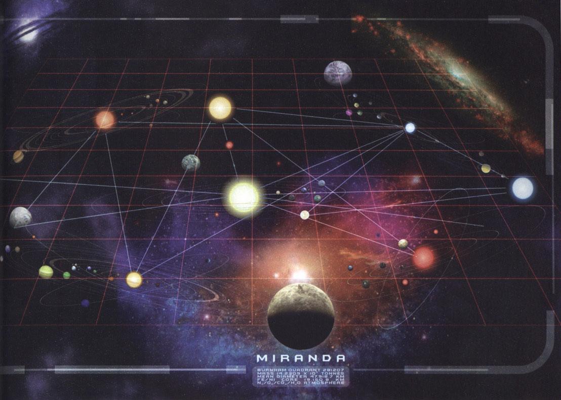 Проблемные вопросы теории образования планетных систем
