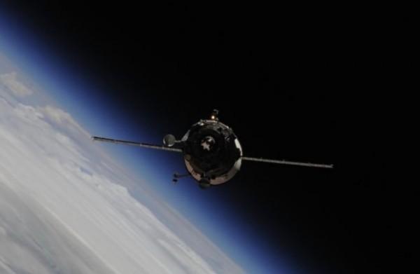 Россия заменит «Союз» новым кораблем