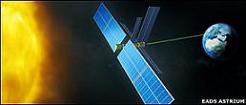 solar-space