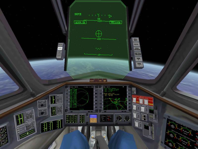 kosmicheskij-korabl-delta-glider-mk4-iz-mira-onlajn-igry-orbiter
