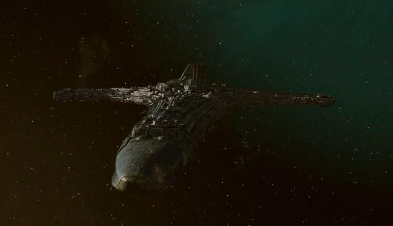 kosmicheskij-korabl-sudba-iz-vselennoj-filma-zvezdnye-vrata