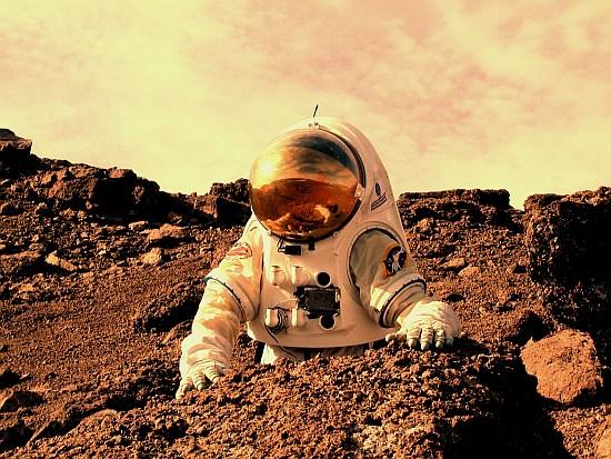 vozdejstvie-prebyvaniya-v-otkrytom-kosmose-na-organizm-cheloveka