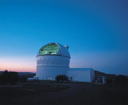 teleskop-xobbi-eberli