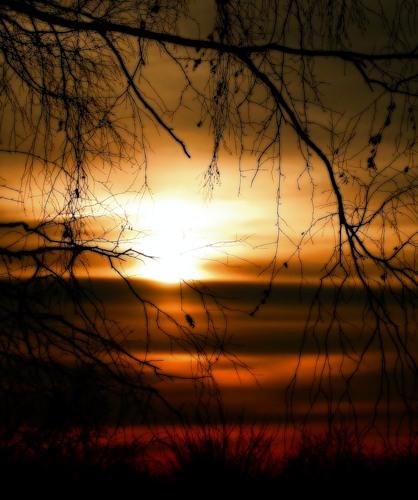 Где встает Солнце