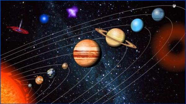 planety-solnechnoj-sistemy1