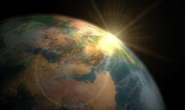 Глобальное потепление или похолодание?