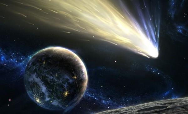 Субмиллиметровая астрономия: атмосферный фильтр