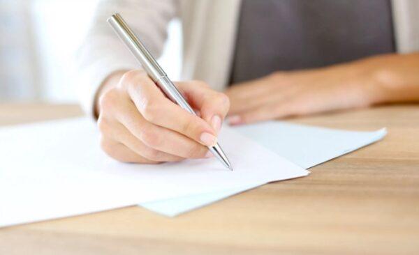 10 советов по составлению доклада. Правила написания доклада