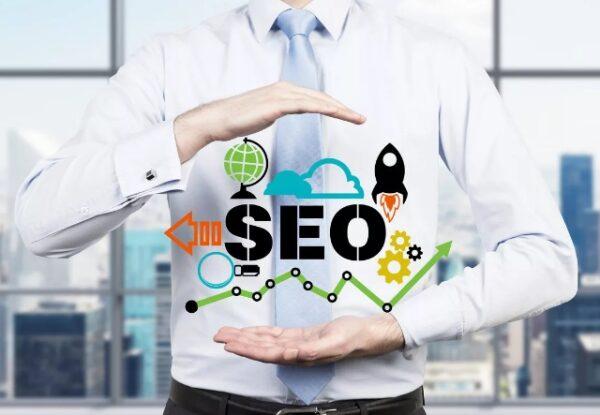Что такое поисковая оптимизация и зачем она нужна для бизнеса