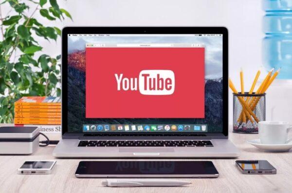 Как правильно создать рекламу на YouTube
