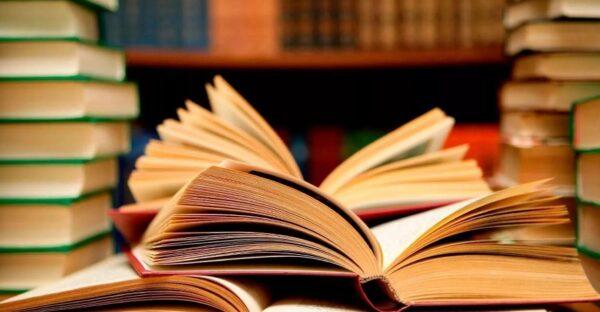 5 причин обратить внимание на книги по саморазвитию